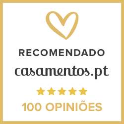 Prémio Casamentos.pt atribuído à Ideia Genial, especialista em convites de casamento personalizados e datas especiais.