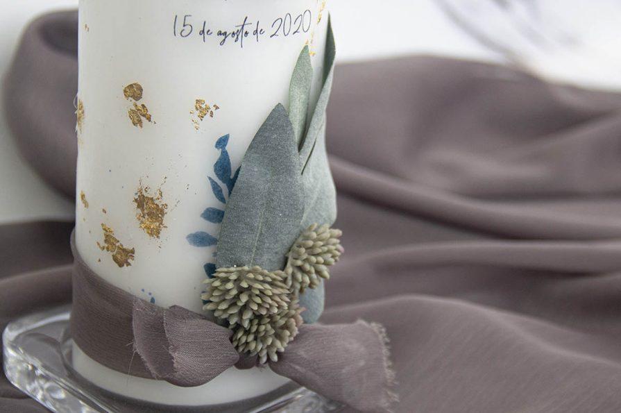 Bela de Casamento, idealizado e produzido pela Ideia Genial, especialista em convites de casamento personalizados e datas especiais.